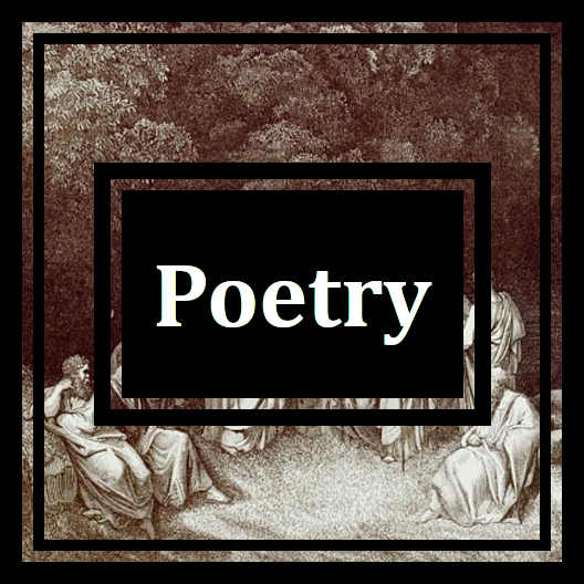 Poetry posts